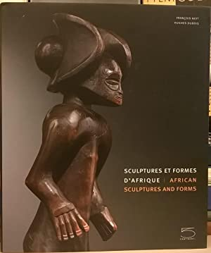 Sculptures et Formes d'Afrique | African Sculptures and Forms