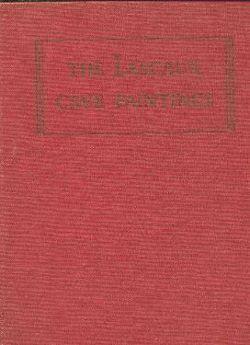 The Lascaux Cave Paintings: Windels, F.