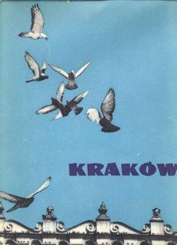 Krakow: Hermanowicza, Henryka
