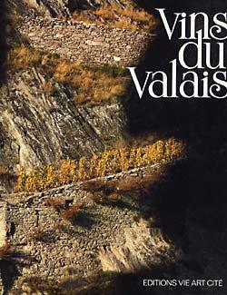 Vins du Valais: Follonier, Jean