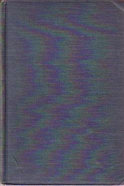 The History of Melanesian Society.: Rivers, W. H. R.