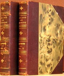 History of the State of California and Biographical Record of Oakland and Environs: Guinn, J. M.