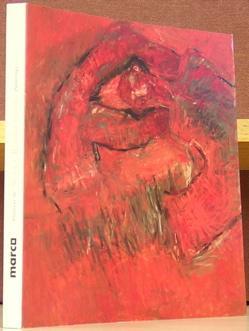 Pinturas de Susan Rothenberg: Auping, Michael
