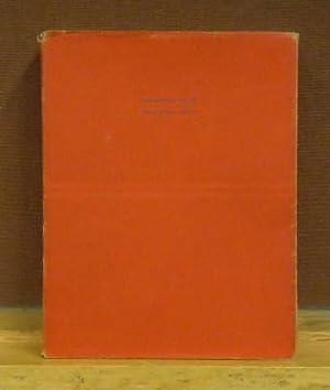Wiener Aktionismus / Viennese Actionism 1960 - 1971: Der Zertrummerte Spiegel / The Shattered ...