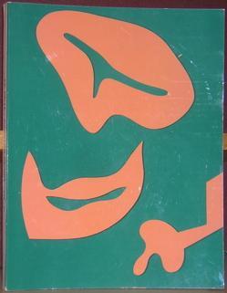 XXe Siecle, No. 19: Juin 1962 (Nouvelle Serie XXIVe Annee): 'Tournants Decisifs': San ...