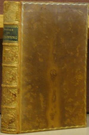 Poems by Browning with an Introduction by Oscar Browning: Browning, Robert