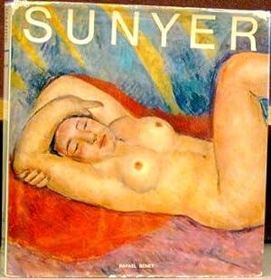Sunyer.: Benet, Rafael.