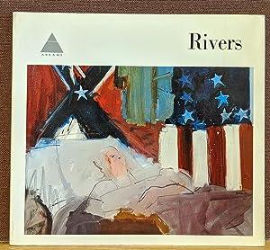 Rivers: Hunter, Sam