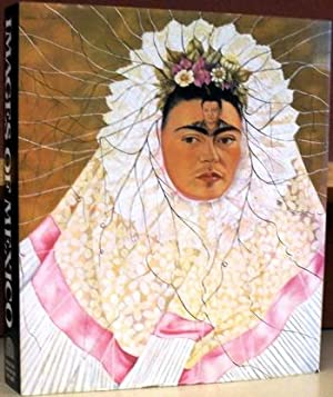 Images of Mexico: The Contribution of Mexico to 20th Century Art: Billeter, Erika