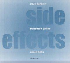Side Effects: Barbieri, Olivo;Molinari, Luca;Jodice,