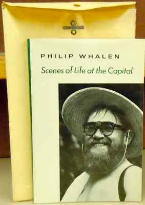 Scenes of Life at the Capital: Whalen, Philip