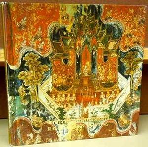 Rattanakosin Painting.: Committee for the Rattanakosin Bicentennial Celebrations.