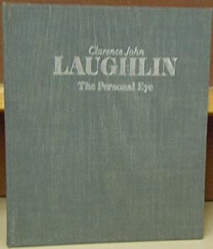 Charles John Laughlin: The Personal Eye: Hearn, Lafcadio (stories); introduction by Jonathan ...