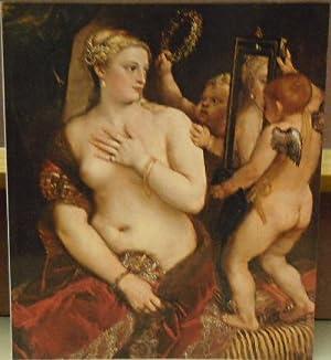 Titian Tintoretto Veronese: Rivals in Renaissance Venice: Ilchman, Frederick