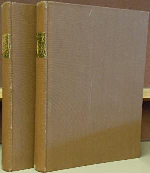 Roger de la Pasture van der Weyden (2 vols.): Destree, Jules