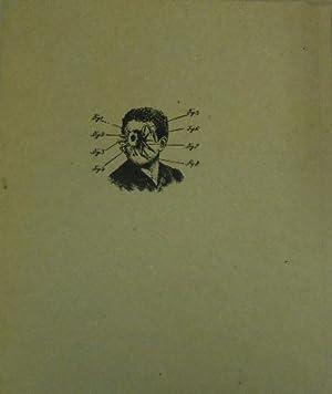 Istvan Orosz: Etchings and Posters: Orosz, Istvan