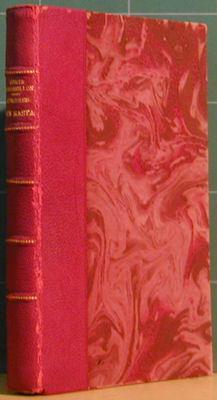 Memoires D'un Rasta: de Roussillon, Comte