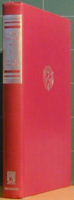 Jospeh Schillinger, a Memoir: Schilinger, Frances