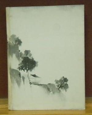 Art of the Landscape Garden in Japan: Tsuyoshi Tamura