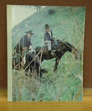 Joe Goode Edward Ruscha: Henry T. Hopkins