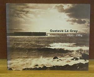 Gustave Le Gray, 1820-1884: Aubenas, Sylvie