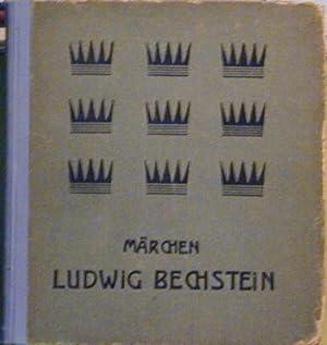 Marchen Sammlung, Vol 2: Bechstein, Ludwig