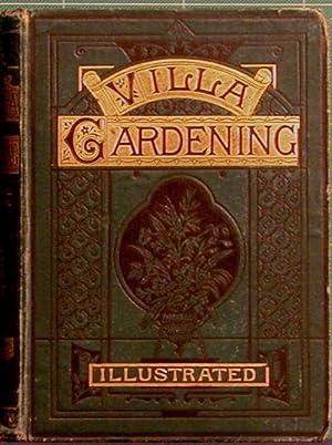 Villa Gardening: Paul, William