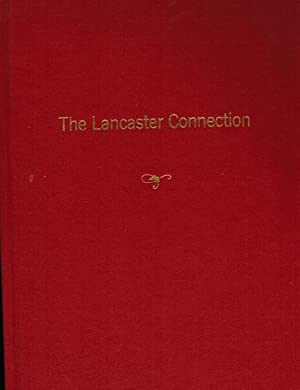 The Lancaster Connection: the Byrnes and the Rancks: Dorothea Ranck Hunter