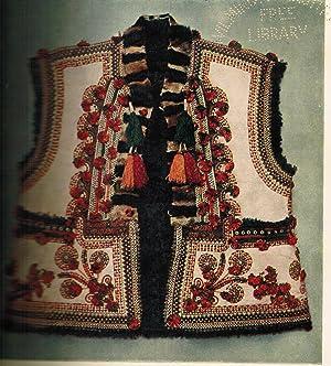 l'Art Populaire en Russie Subcarpathique: S. Makovski; Preface by Denis Roche