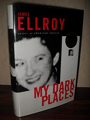 My Dark Places: An L.A. Crime Memoir