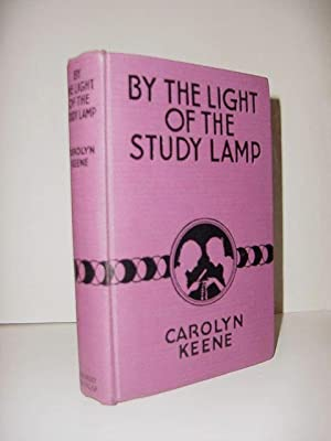 BY THE LIGHT OF THE STUDY LAMP: KEENE, CAROLYN