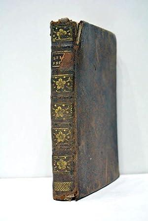 SELECTAE è profanis scriptoribus historiae. Quibus admista