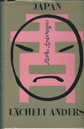 Kreuz und quer durch Marokko. Kultur- und: Artbauer, Otto C.: