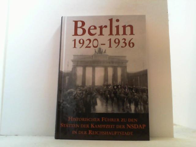 Schmutzige Weihnachtsgedichte.Wir Wandern Durch Das Berlin Bücher Zvab