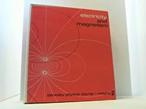 Electricity and magnetism purcell pdf best electricity 2017 an introduction to thermal physics daniel schroeder ap physics c electricity magism drive fandeluxe Image collections