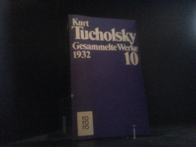 ebook Los Metodos En Filosofia 2001