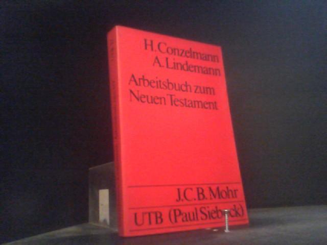 ebook In defense of conciliar