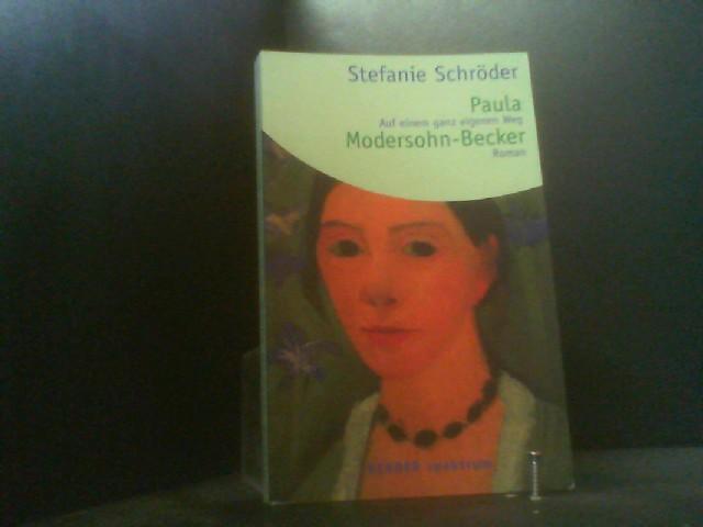 Briefe Und Tagebuchblätter Von Paula Modersohn Becker : Paula modersohn becker zvab