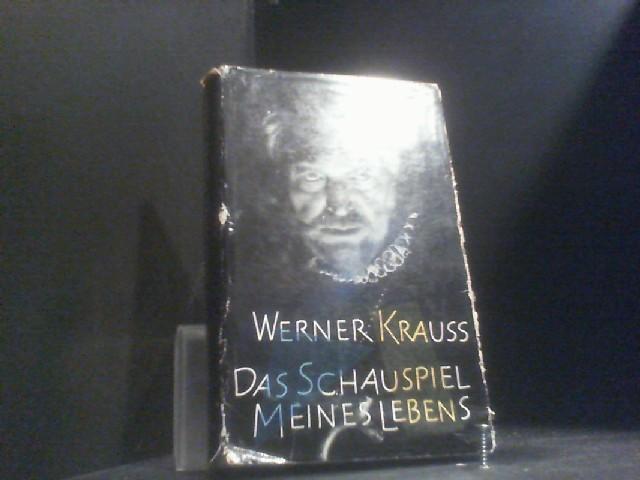 345128149X - Mein erstes Buch vom Nikolaus - Krauss, Werner
