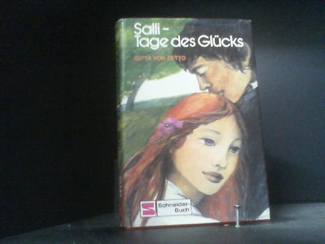 Tage Des GlГјcks