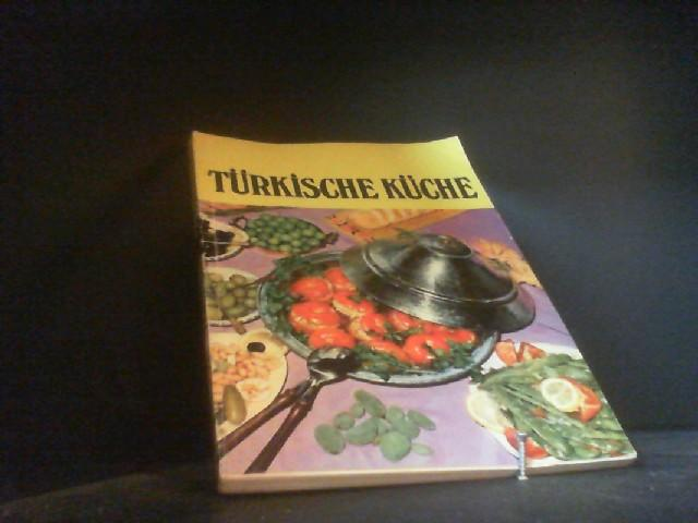 Deutsche Kueche Kochbuch