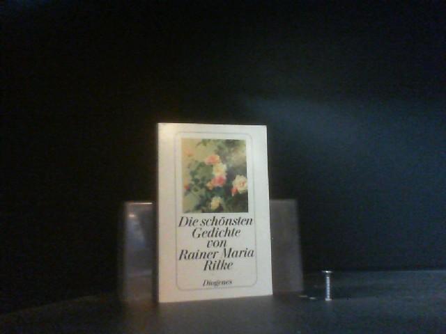 Die Schönsten Gedichte Von Rainer Maria Rilke De Rainer