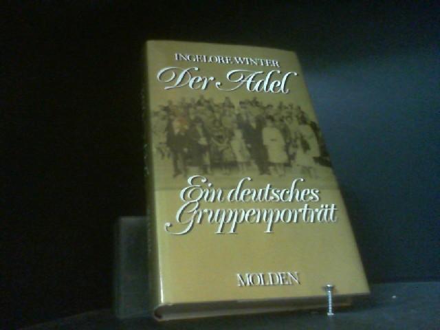 Fritz Zvab Dem Vor WinterErstausgabe hCsrQtd