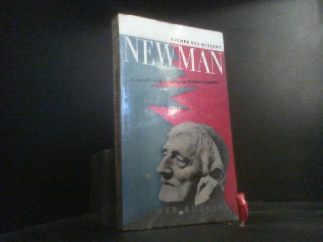 Newman: Lipgens, Walter: