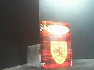 Scottish Clans and Their Tartans: Johnson: