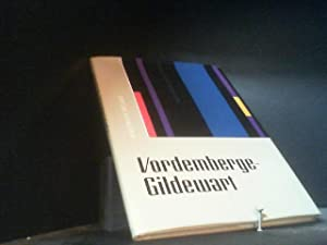 Vordemberge-Gildewart: The Complete Works