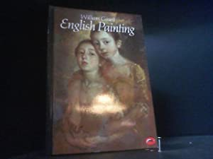 English Painting: A Concise History (World of Art)