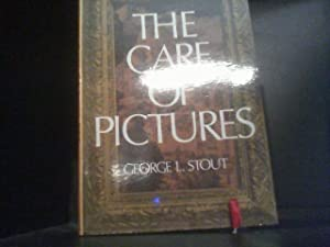 The Care of Pictures