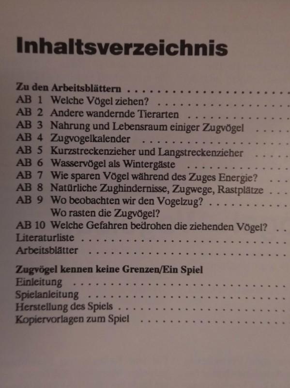 arbeitsblatt 40 - ZVAB