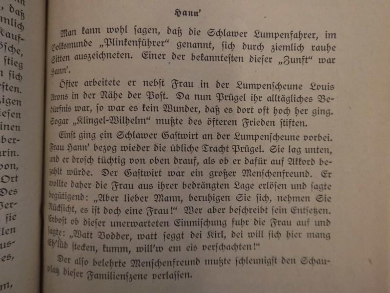 Kirchenbücher Pommern